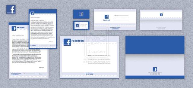 facebook_letterhead_design_by_behruz-d5qubeg